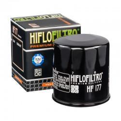 FILTRO DE ACEITE HF177