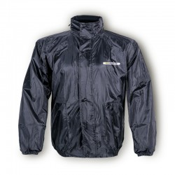 CHAQUETA IMPERMEABLE CONTRA...