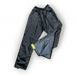PANTALON IMPERMEABLE DE...