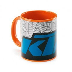 TAZA KTM GRAPHIC MUG...