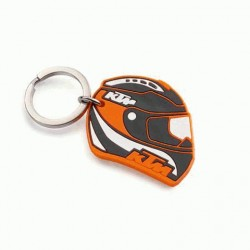 LLAVERO CASCO KTM 3PW1675000