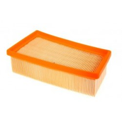 FILTRO AIRE KTM Air Filter...