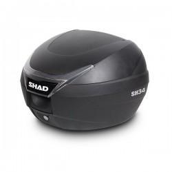 BAUL SHAD SH34