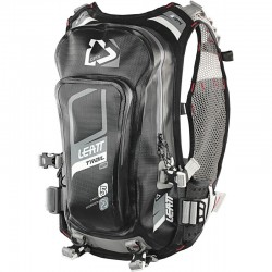 MOCHILA LEATT GPX TRAIL WP 2,0