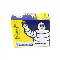 CAMARA MICHELIN 19 MF...