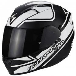 CASCO SCORPION FREEWAY...