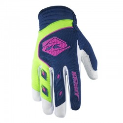 GUANTES KENNY SAFETY 2019