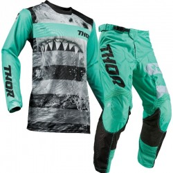 PANTALON THOR PULSE SAVAGE-...