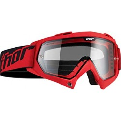 GAFAS INFANTIL THOR ENEMY...