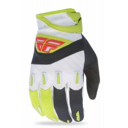 GUANTES FLY RACING F-16