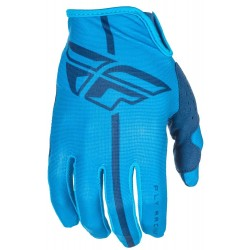 GUANTES FLY RACING LITE