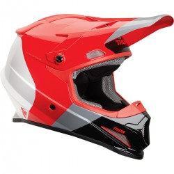 CASCO THOR SECTO S9 OFFROAD