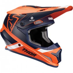 CASCO THOR SECTOR