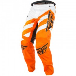 PANTALON MOTOCROSS FLY...