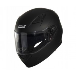CASCO INTEGRAL UNIK CON...