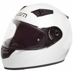 CASCO INTEGRAL LEM SHADOW...