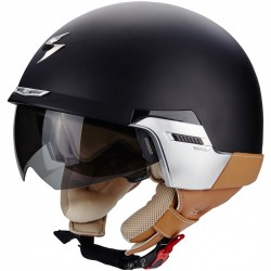 CASCO SCORPION EXO EXO-100...