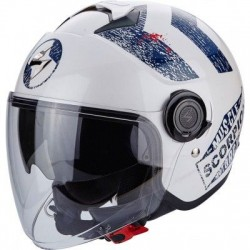 CASCO JET SCORPION EXO 220...