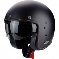 CASCO JET SCORPION EXO...