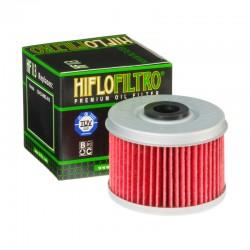 FILTRO DE ACEITE HF113