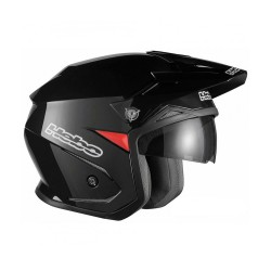 CASCO TRIAL HEBO ZONE 5 CON...