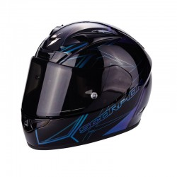 CASCO SCORPION EXO 710 AIR...