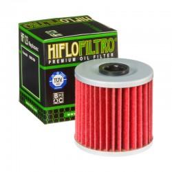 FILTRO DE ACEITE HF123