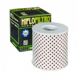 FILTRO DE ACEITE HF126