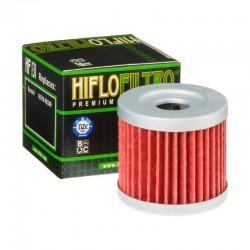 FILTRO DE ACEITE HF131