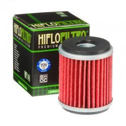 FILTRO DE ACEITE HF141