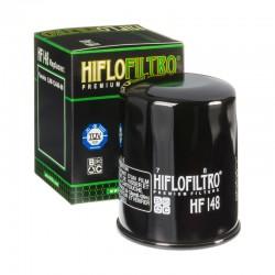 FILTRO DE ACEITE HF148