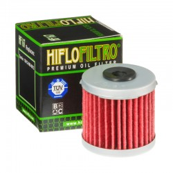 FILTRO DE ACEITE HF167